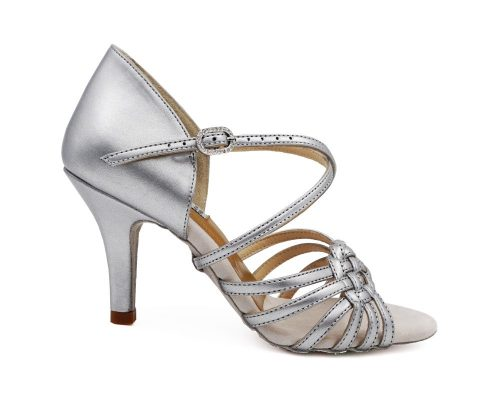pd-pro-001-silver-leather