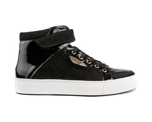 pdhh-001-black-leather-suede-sole