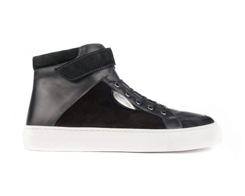 pdhh-002-black-leather-and-nubuck-sneaker-sole