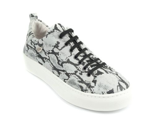 pdhh-003-sneaker-white-and-black-leather-sneaker-sole