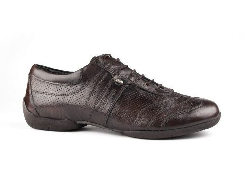 pd-pietro-street-brown-leather