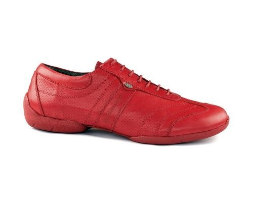 pd-pietro-street-red-leather