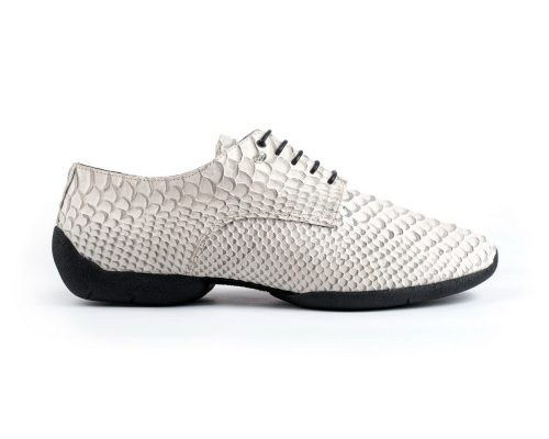 pd-salsa-001-white-snake-leather